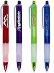 Vivid Ink Gel Pens